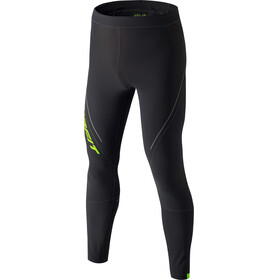 Dynafit Ultra Long Tights Men asphalt